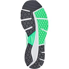 New Balance 1500 V5 Buty do biegania Kobiety zielony/biały